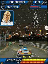 Download 'London Racer Police Madness (Multiscreen)' to your phone